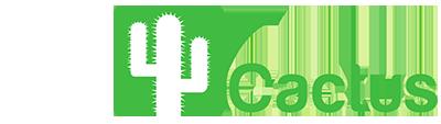 Les Cactus et succulentes ou plantes grasses